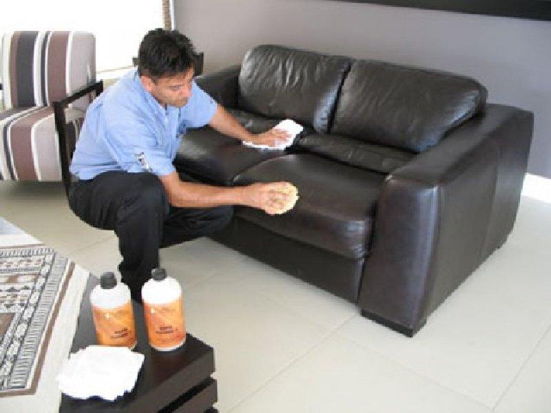 Giặt ghế sofa 2